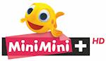 MINI MINI+